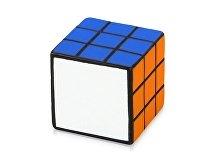 Антистресс «Кубик Рубика»(арт. 549418), фото 6