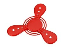 Летающий диск «Фрисби» (арт. 549421)