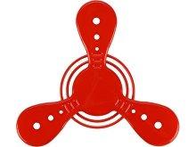 Летающий диск «Фрисби»(арт. 549421), фото 2