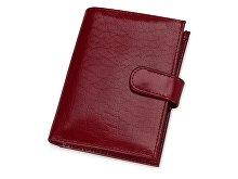 Бумажник для водительских документов «Марта» (арт. 559741)