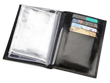Бумажник для водительских документов «Мартин»(арт. 559747), фото 3