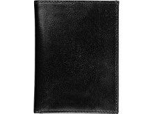 Бумажник для водительских документов «Мартин»(арт. 559747), фото 4