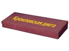 Подарочный набор «Кремлевская диета»(арт. 579748), фото 6