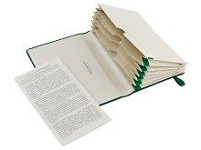 Папка Portfolio, Pocket(арт. 60222103), фото 3