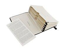 Папка Portfolio, Pocket(арт. 60222107), фото 3