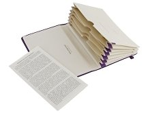 Папка Portfolio, Pocket(арт. 60222114), фото 3