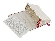 Папка Portfolio, Pocket(арт. 60222116), фото 3