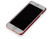 Чехол для iPhone 6(арт. 6037201), фото 3
