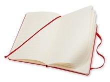 Записная книжка Classic, Pocket (в линейку)(арт. 60511101), фото 3