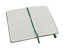 Записная книжка Classic, Pocket (в линейку)(арт. 60511103), фото 3