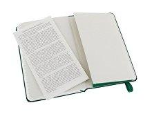 Записная книжка Classic, Pocket (в линейку)(арт. 60511103), фото 4