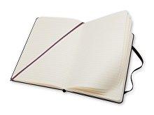 Записная книжка Classic, Pocket (в линейку)(арт. 60511107), фото 3