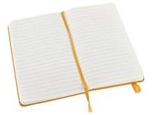 Записная книжка Classic, Pocket (в линейку)(арт. 60511113), фото 3