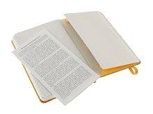 Записная книжка Classic, Pocket (в линейку)(арт. 60511113), фото 4