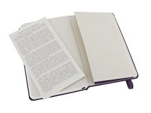 Записная книжка Classic, Pocket (в линейку)(арт. 60511114), фото 4