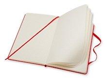 Записная книжка Classic, Pocket (в клетку)(арт. 60511201), фото 3
