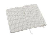 Записная книжка Classic, Pocket (в клетку)(арт. 60511206), фото 3