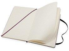 Записная книжка Classic, Pocket (в клетку)(арт. 60511207), фото 3
