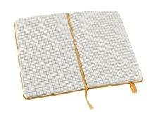 Записная книжка Classic, Pocket (в клетку)(арт. 60511213), фото 3
