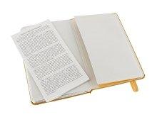 Записная книжка Classic, Pocket (в клетку)(арт. 60511213), фото 4