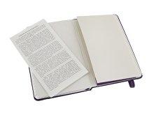 Записная книжка Classic, Pocket (в клетку)(арт. 60511214), фото 4