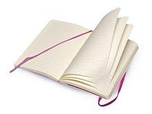 Записная книжка Classic Soft, Pocket (в линейку)(арт. 60521116), фото 4