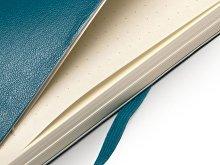 Записная книжка Classic Soft, Pocket (в точку)(арт. 60521202), фото 3