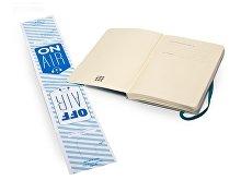 Записная книжка Classic Soft, Pocket (в точку)(арт. 60521202), фото 4