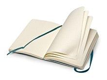 Записная книжка Classic Soft, Pocket (в точку)(арт. 60521202), фото 5