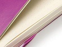 Записная книжка Classic Soft, Pocket (в точку)(арт. 60521216), фото 3
