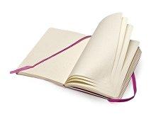 Записная книжка Classic Soft, Pocket (в точку)(арт. 60521216), фото 5