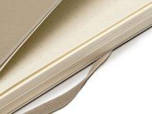 Записная книжка Classic Soft, Pocket (в точку)(арт. 60521217), фото 3