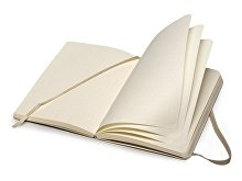 Записная книжка Classic Soft, Pocket (в точку)(арт. 60521217), фото 5