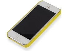 Чехол для iPhone 5 / 5s(арт. 6057204), фото 3