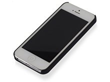 Чехол для iPhone 5 / 5s(арт. 6057207), фото 3