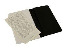 Набор записных книжек Cahier, Pocket (нелинованный)(арт. 60712007), фото 3
