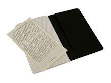 Набор записных книжек Cahier, Pocket (в линейку)(арт. 60712107), фото 3