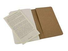 Набор записных книжек Cahier, Pocket (в линейку)(арт. 60712117), фото 3