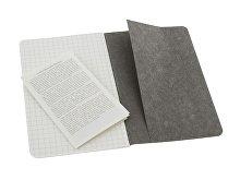 Набор записных книжек Cahier, Pocket (в клетку)(арт. 60712210), фото 4