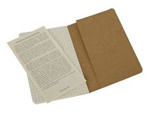 Набор записных книжек Cahier, Pocket (в клетку)(арт. 60712217), фото 3