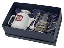 Чайный набор «Эгоист» (арт. 6105)