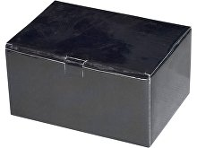 Настольный прибор «Энергия»(арт. 616729), фото 2