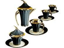 Чайный сервиз на 6 персон «Antique Egypt» (арт. 616864)