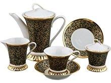 Чайный сервиз на 6 персон «Byzantine» (арт. 616865)
