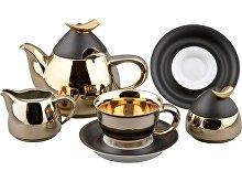 Чайный сервиз на 6 персон «Kelt» (арт. 616866)