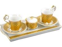 Чайный сервиз (арт. 616868)