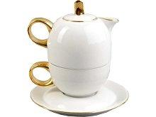 Чайный набор «Эгоист» (арт. 616869)