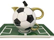 Подарочный набор «Футбол» (арт. 616876)