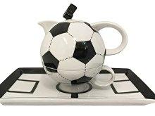 Подарочный набор «Футбол» (арт. 616877)