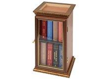Набор книг «Шкаф мудрости» (арт. 61721.01)